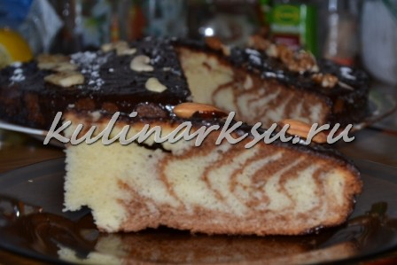 http://kulinarksu.ru/wp-content/uploads/2012/11/DSC_6408.jpg