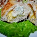 Диетические блюда из говядины рецепты в мультиварке 11